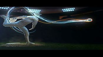 DIRECTV TV Spot, 'MLB Extra Innings' - 158 commercial airings