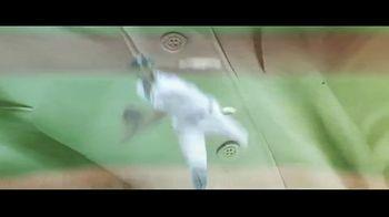 DIRECTV TV Spot, 'MLB Extra Innings' - Thumbnail 5