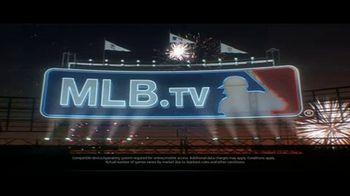 DIRECTV TV Spot, 'MLB Extra Innings' - Thumbnail 6