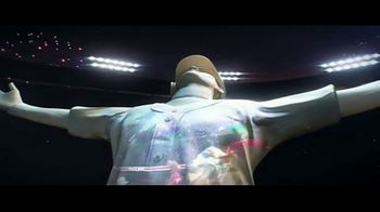DIRECTV TV Spot, 'MLB Extra Innings' - Thumbnail 7