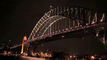 World Wildlife Fund TV Spot, '2019 Earth Hour' - Thumbnail 1