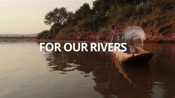 World Wildlife Fund TV Spot, '2019 Earth Hour' - Thumbnail 5