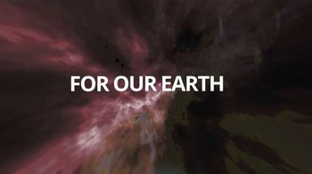 World Wildlife Fund TV Spot, '2019 Earth Hour' - Thumbnail 7