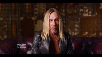 EPIX TV Spot, 'Punk'