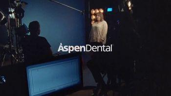 Aspen Dental TV Spot, 'All About Yes' - Thumbnail 1