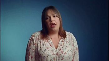 Aspen Dental TV Spot, 'All About Yes' - Thumbnail 2