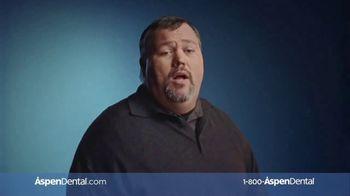 Aspen Dental TV Spot, 'All About Yes' - Thumbnail 4