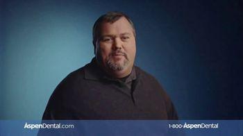 Aspen Dental TV Spot, 'All About Yes' - Thumbnail 5