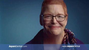 Aspen Dental TV Spot, 'All About Yes' - Thumbnail 6