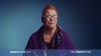 Aspen Dental TV Spot, 'All About Yes' - Thumbnail 7