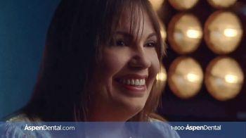 Aspen Dental TV Spot, 'All About Yes' - Thumbnail 8