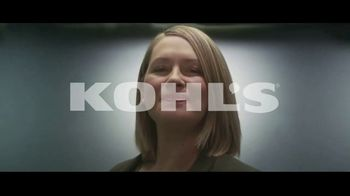 Kohl's TV Spot, 'Rewarding the Everyday' Song by Rayelle - Thumbnail 10