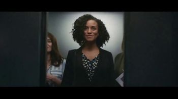 Kohl's TV Spot, 'Rewarding the Everyday' Song by Rayelle - Thumbnail 5