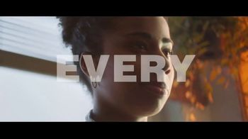 Kohl's TV Spot, 'Rewarding the Everyday' Song by Rayelle - Thumbnail 9