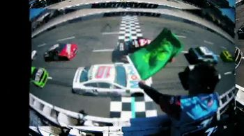 Martinsville Speedway TV Spot, '2019 STP 500: Delivers on March 24' - Thumbnail 2