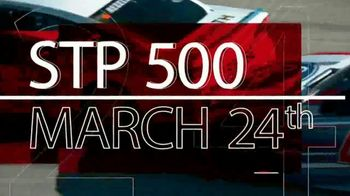 2019 STP 500: Delivers on March 24 thumbnail