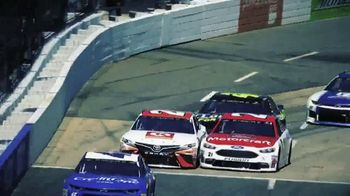 Martinsville Speedway TV Spot, '2019 STP 500: Delivers on March 24' - Thumbnail 6