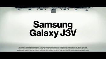 Verizon TV Spot, 'Kellene: Samsung Galaxy J3V' - Thumbnail 10