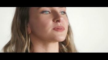 Verizon TV Spot, 'Kellene: Samsung Galaxy J3V' - Thumbnail 3
