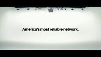 Verizon TV Spot, 'Kellene: Samsung Galaxy J3V' - Thumbnail 8