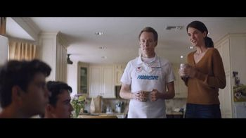 Progressive TV Spot, 'Step Jamie' - 6717 commercial airings