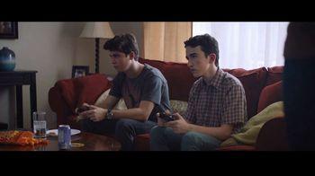 Progressive TV Spot, 'Step Jamie' - Thumbnail 6