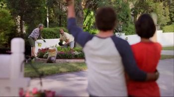 The Home Depot TV Spot, 'Today Is the Day for Doing: Vigoro Mulch' - Thumbnail 6