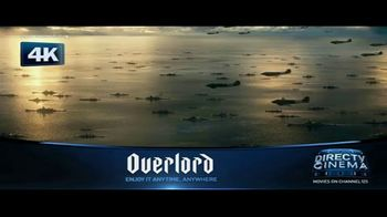 Overlord thumbnail