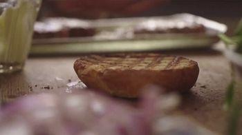 Hellmann's Real Mayonnaise TV Spot, 'Sabor increíble' [Spanish] - Thumbnail 4