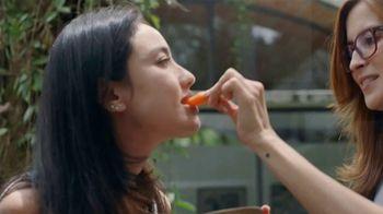Hellmann's Real Mayonnaise TV Spot, 'Sabor increíble' [Spanish] - Thumbnail 6
