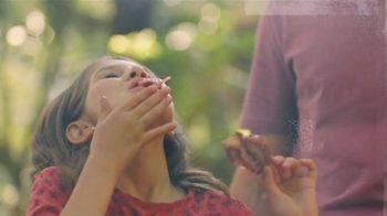 Hellmann's Real Mayonnaise TV Spot, 'Sabor increíble' [Spanish] - Thumbnail 7