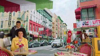 Wienerschnitzel Chili Cheese Fries TV Spot, 'From Around USA' - Thumbnail 2