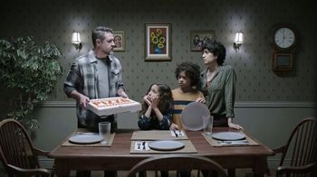 CiCi's Pizza Unlimited Pizza Buffet TV Spot, 'Pizza, Pizza, Pizza' - Thumbnail 2