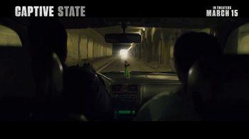 Captive State - Alternate Trailer 8