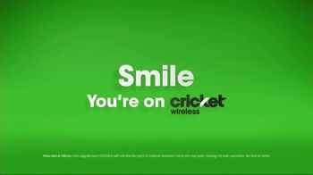 Cricket Wireless TV Spot, 'Rumors' Song by Berlin - Thumbnail 10