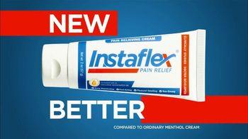 Instaflex TV Spot, 'Better' - Thumbnail 1