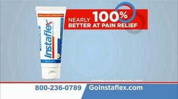 Instaflex TV Spot, 'Better' - Thumbnail 4
