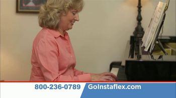 Instaflex TV Spot, 'Better' - Thumbnail 5