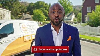Publishers Clearing House TV Spot, 'H Wayne Life' Featuring Wayne Brady - Thumbnail 7