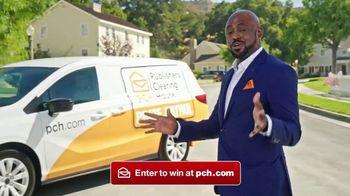 Publishers Clearing House TV Spot, 'H Wayne Life' Featuring Wayne Brady - Thumbnail 8