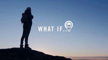 Franklin Templeton Investments TV Spot, 'A Smarter Way'