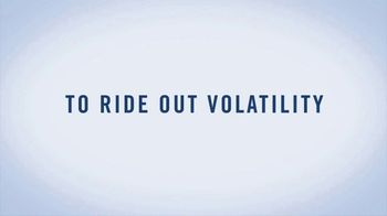 Franklin Templeton Investments TV Spot, 'A Smarter Way' - Thumbnail 3