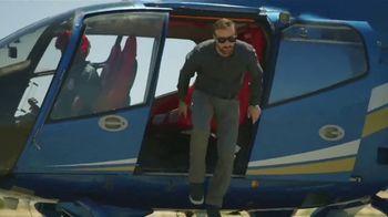 Honda Accord TV Spot, 'Driver's Seat' Featuring James Hinchcliffe [T1] - Thumbnail 2