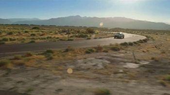 Honda Accord TV Spot, 'Driver's Seat' Featuring James Hinchcliffe [T1] - Thumbnail 4
