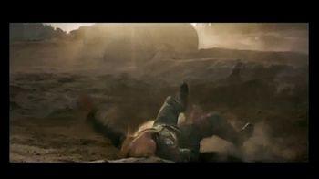 Captain Marvel - Alternate Trailer 69