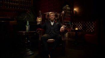 Proper No. Twelve TV Spot, 'Take Over' Featuring Conor McGregor