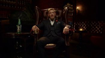 Proper No. Twelve TV Spot, 'Take Over' Featuring Conor McGregor - Thumbnail 3