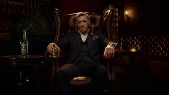 Proper No. Twelve TV Spot, 'Take Over' Featuring Conor McGregor - Thumbnail 4