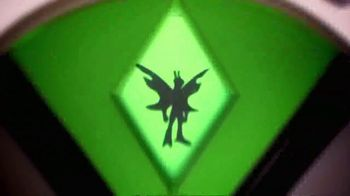 Ben 10 Omnitrix TV Spot, 'It's Hero Time' - Thumbnail 7