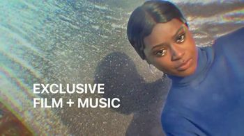 Apple Music TV Spot, 'Discover Tierra Whack' - Thumbnail 5